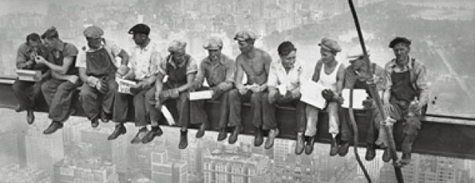 Obblighi normativi relativi alla sicurezza sul lavoro