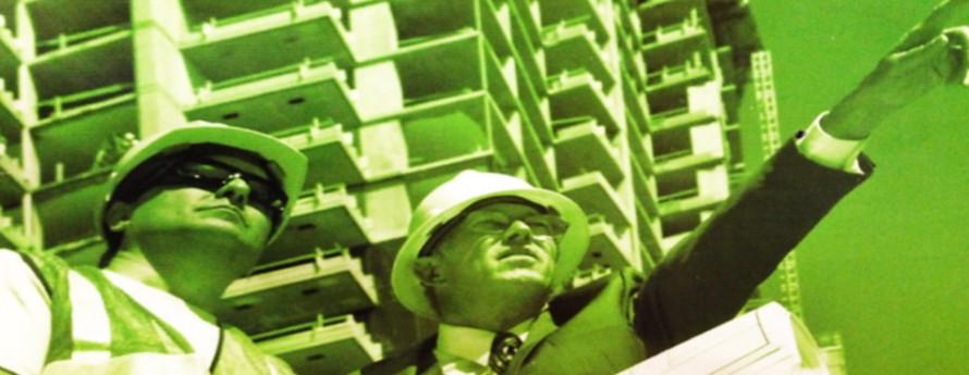 Consulenza normativa cantieristica